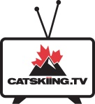 www.catskiing.tv